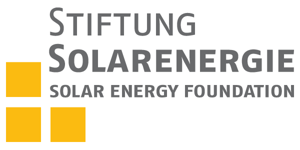 Stiftung Solarenergie